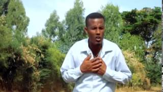 "New Oromo/Oromia Music ""shalloo"" Geetachoo Nugusee"