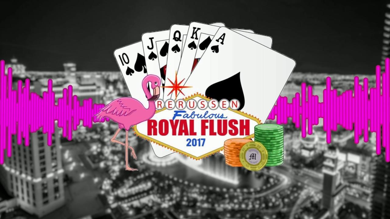 Pyro Royal