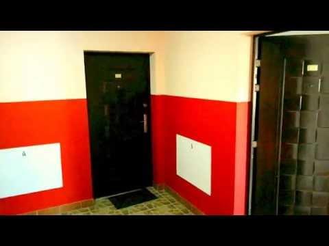 видео: Продажа квартиры в Катовице, Польша