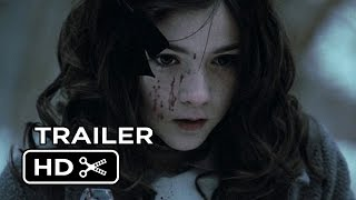 Stephen King's CELL (aka Puls) 2016  - The Movie - Official Trailer