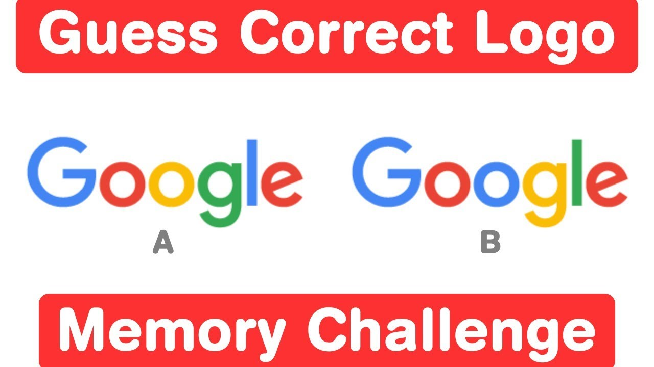98% Fail these Logo Memory Test  Can You Guess these Famous Logos. EPIC  WORLD 3bec31bd51b0e