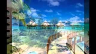 Отдых в Барбадосе