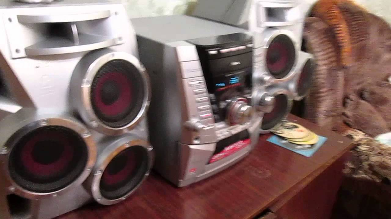 Бесплатные объявления о продаже аудио и видеотехники: телевизоров, mp3-плееров, акустики, наушников в саратовской области. Самая свежая база объявлений на avito.