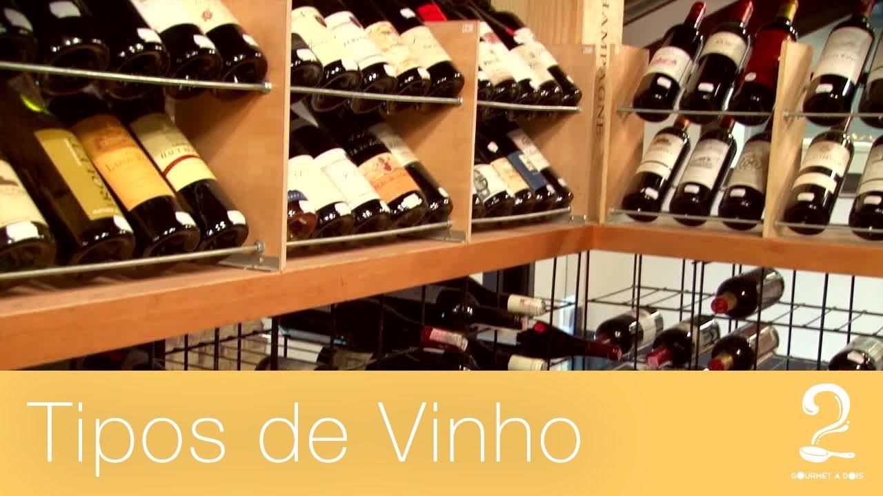 39250198f Sobre Vinhos