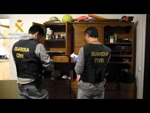 operación-tractor-87.-operaciones-de-la-guardia-civil.-uco,-conjunta-internacional.