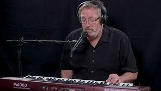 KORG Pa1000 - Gesangseffekte und Harmonizer (Offizielles Produktvideo 7/10)