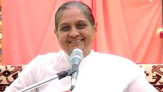 Bhadran Shibir 2001 Part - 1 | Pride | Gujarati | Pujya Niruma