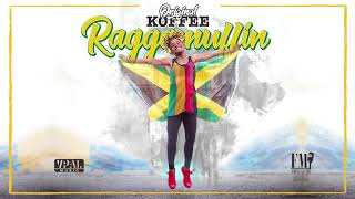 RAGGAMUFFIN - ORIGINAL KOFFEE -  AUDIO