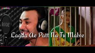 Whatsapp status! Kurti Jaggi bajwa! Roshan Prince! New punjabi songs whatsapp status