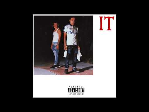 eLVy The God X Lil Dilla - IT Prod. by Aquality (Official Audio)