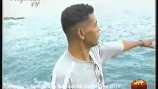 Le Rap Algrien mbs   Awama   YouTube