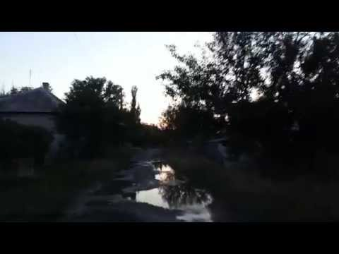 Семеновка (Славянск) -