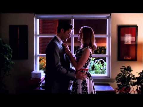 Will & Emma - [