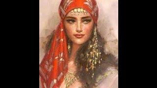 Gambar cover S.M.Sultan Arts Gallery