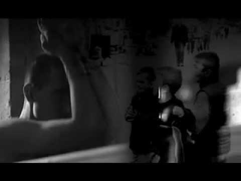 Video art - 5