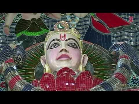 AAVYA AAVYA CHALITARANA DALA - BALIYA BAAP NE BADHA || Devotional Songs - T-Series Gujarati