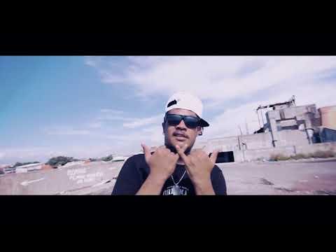Wanted Gokil - Tanda X Ft. Vscen Tgc (official Music Video)