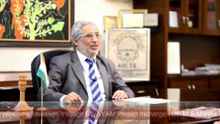 Video SWAYAM Interviews download MP3, 3GP, MP4, WEBM, AVI, FLV September 2017