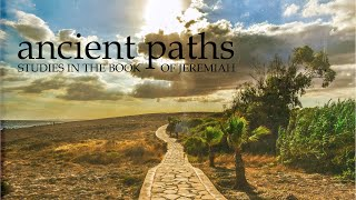 Remember The Stones | Ancient Paths | RIverwood Church