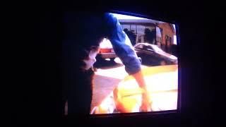 NAPA Autocare Center Commercial (1992)