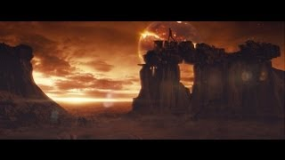 Riddick IMAX® Trailer