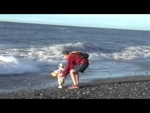 Los mejores papás del mundo