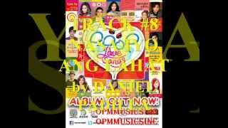 Download Himig Handog P-Pop Love Songs Full Tracks CD Album MP3 song and Music Video