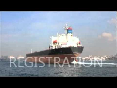 maritime registration jwb world boat registration offshore registration maritime
