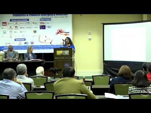 Zareen Fasih | UAE  | Pediatrics and Pediatric Emergency Medicine 2016 | Conferenceseries LLC