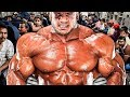 Big Ramy - BEAST FROM THE EAST - COMEBACK  2020 MR.OLYMPIA