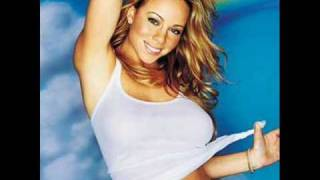 Lead the way- Mariah Carey