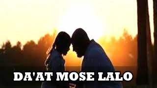 """lagu manggarai 2019// """" MOSE LALO """" lagu sedih terbaru."""