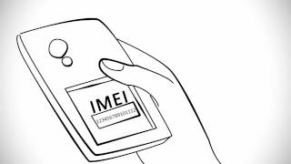 IMEI database of stolen, lost and found mobile cell phones www.imeidetective.com