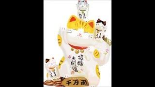 Happy New Year Japanese Style Music Bgm