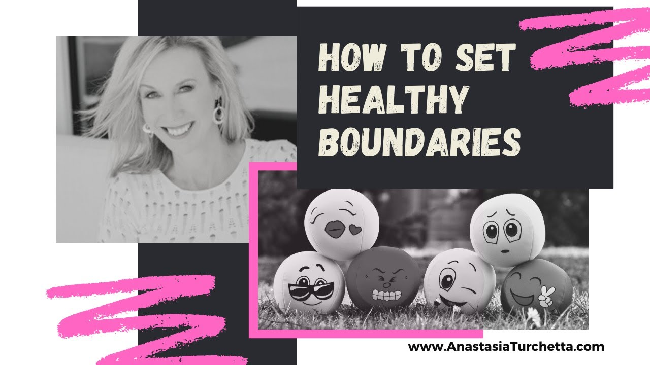 How to Set Healthy Personal Boundaries With Success During COVID-19