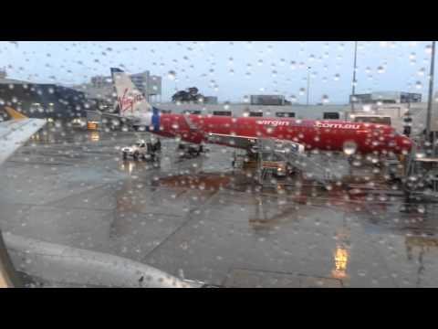 Tiger Airways TT 508 Melbourne (MEL) - Sydney (SYD) Window View