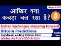 How to make 0.01 LTC daily Free with payment proof  Coinut Trading Cryptocurrencies