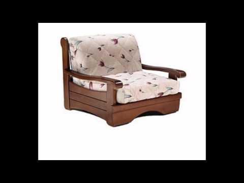 Купить кресло кровать недорого икеа