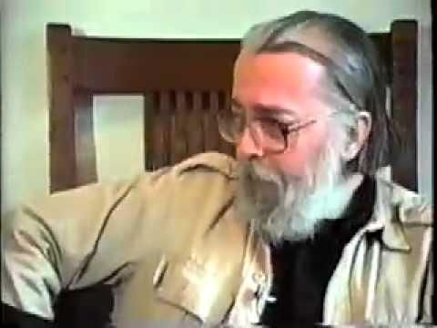 Tuli Kupferberg Peter Lamborn Wilson Anarchism in America