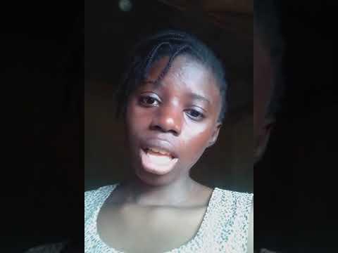 Pourquoi Tu M Appelles  Pas ( Charly  Bell  Feat Dadju) Karaoké Serena