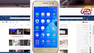 Bypass Google Account Samsung Galaxy J2 SM J200 Remove FRP