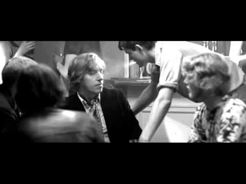 Control Movie - Best Scene