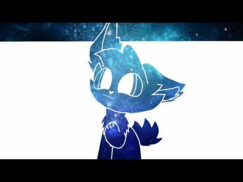 ((Flipaclip)) Soul on fire meme~440+ sub special!~