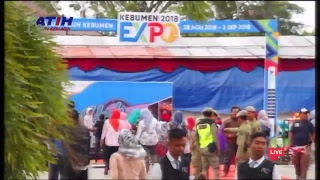 Download Video Live Streaming Ratih TV Live MP3 3GP MP4