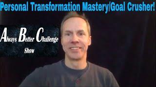 rsd julien transformation mastery