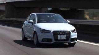 maxresdefault Audi Mmi
