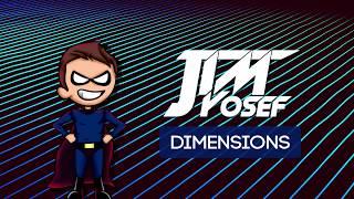 Jim Yosef - Dimensions
