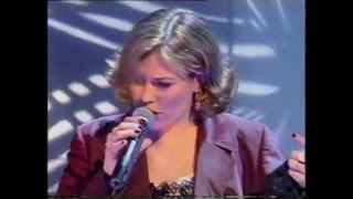 Space feat Cerys Matthews - The Ballad Of Tom Jones - Top Of The Pops - Friday 6th March 1998