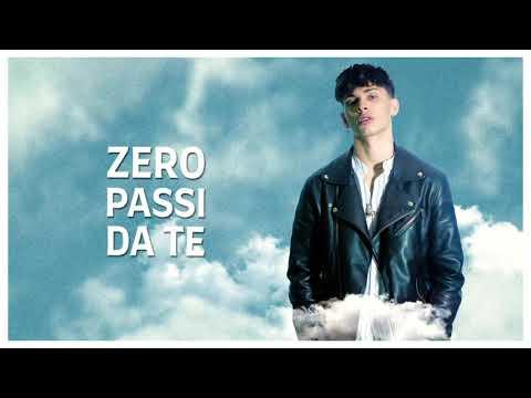 Deddy - 0 Passi (Official Lyric Video)