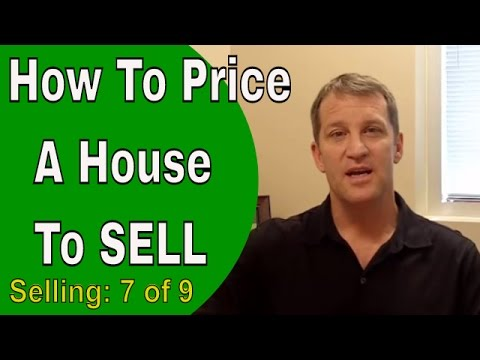 the-lazy-homeowners-way-to-pricing-their-house